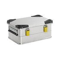 Oppbevaringskasser