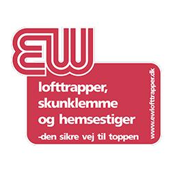 EW Loftstrapper